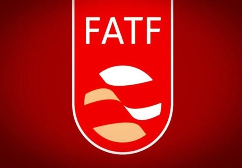اعتراض نمایندگان مجلس به مجمع تشخیص درباره نامه لاریجانی برای FATF + متن نامه
