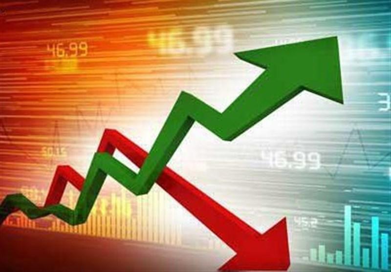 پیشبینی لاک پشت طلایی از روند شاخص بورس تا پایان سال