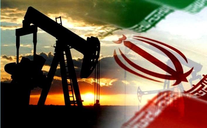 جایگزینی برای نفت ایران نیست