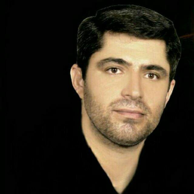 «شهید زنده» ایران پر کشید