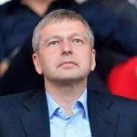 میلیاردر روسی فوتبال دستگیر شد