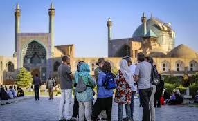 مشکلات آذربایجانی های توریست نما برای مردم اردبیل