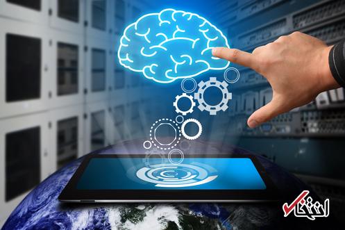 هوش مصنوعی داروساز می شود / ساخت نخستین داروی مبتنی بر الگوریتم های هوش مصنوعی