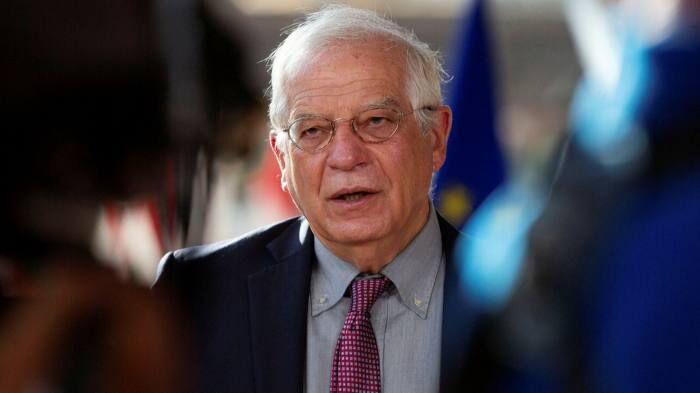 اتحادیه اروپا: آمریکا عضو برجام نیست؛ نمیتواند سازوکار بازگرداندن تحریمهای سازمان ملل را فعال کند / تعهد ما به رفع تحریمهای ایران طبق برجام ادامه دارد