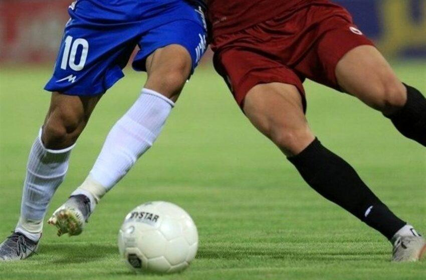 ادامه محرومیت استقلال، پرسپولیس و تراکتور از جذب بازیکن و مربی خارجی