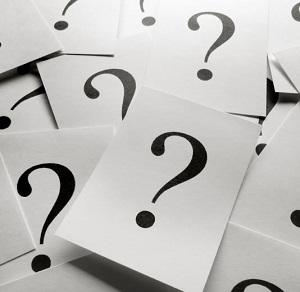 چند پرسش ساده از شورای شهر